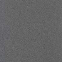 218 - Granite