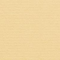 243 - Honey Yellow