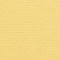 245 - Light Yellow