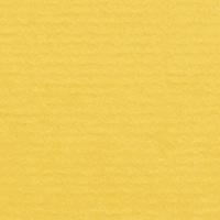 247 - Sun Yellow