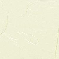 Yellow 273 (Mayumi)