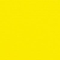 276 - Corn Yellow