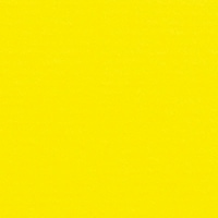 Corn Yellow 276 (1001)