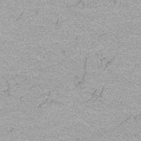 Anthracite 27 (Rustik)