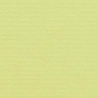 Lime 282 (1001)