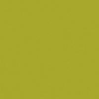 Bamboo 287 (1001)