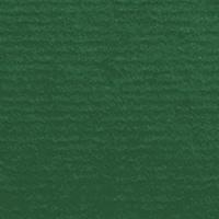 309 - Racing Green