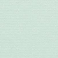 330 - Pale Mint