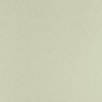 Pistachio 332 (Perle)