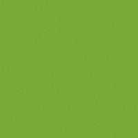 335 - Pea Green