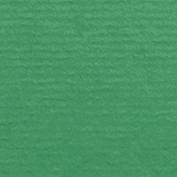 339 - Firtree Green