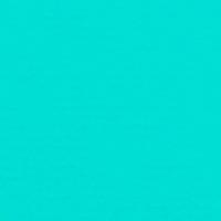 364 - Emerald Green