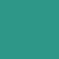Tropical Green 368 (1001)
