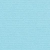 393 - Azure Blue