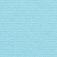 Azure Blue 393 (1001)