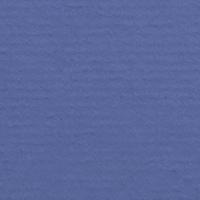 399 - Indigo