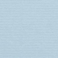 413 - Pastel Blue