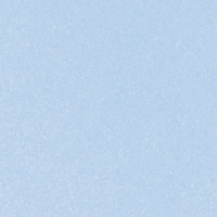 414 - Water Blue