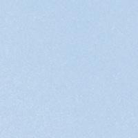 Water Blue 414 (Perle)