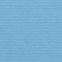415 - Marine Blue