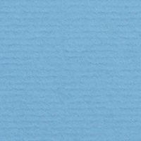 Marine Blue 415 (1001)