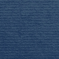 417 - Classic Blue