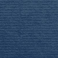 Classic Blue 417 (1001)