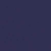 Navy Blue 419 (1001)