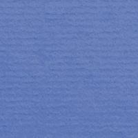 426 - Majestic Blue