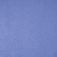 Royal Blue 426 (Perle)