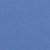 427 - Royal Blue