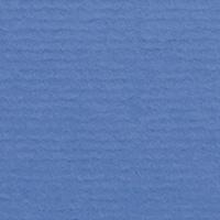 Royal Blue 427 (1001)