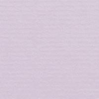 450 - Rose Quartz