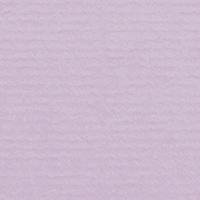 Lilac 453 (1001)