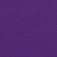 457 - Violet