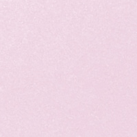 Ballerina 480 (Perle)