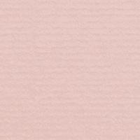 Pink 482 (1001)
