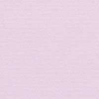 Cherry Blossom 483 (1001)