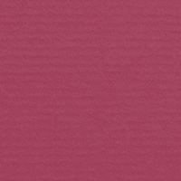 487 - Purple Red