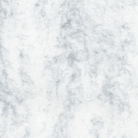 5 - Grey