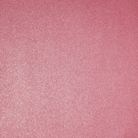 Red 518 (Perle)