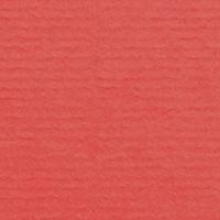 547 - Light Red