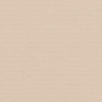 Apricot 570 (1001)