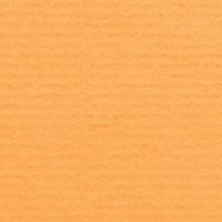 Mango 575 (1001)