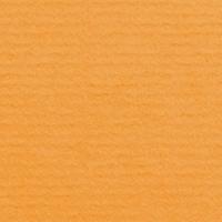 577 - Orange