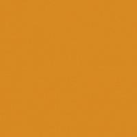 578 - Mandarin