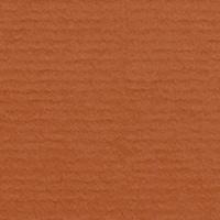 604 - Copper