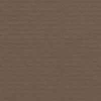 609 - Brown