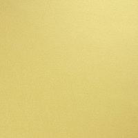 819 - Gold