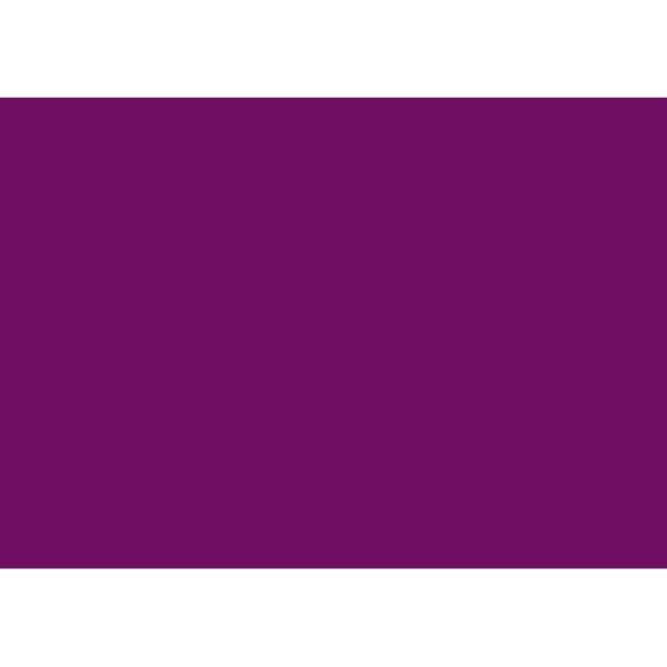 Artoz Samsa - 'Purple' Paper. 500mm x 700mm 135gsm PN Paper.